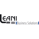 Leani Business Solutions GmbH