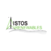 ISTOS RENEWABLES LTD