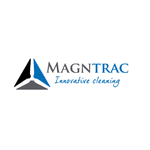 Magntrac