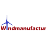 Windmanufactur