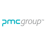 PMC Group