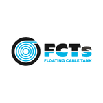 Floating Cable Tanks Limited