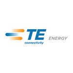 TE connectivity - Raychem products