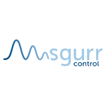 SgurrControl Ltd.