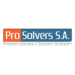 ProSolvers S.A.