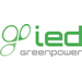 IEDgreenpower