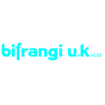 BIFRANGI Uk Ltd