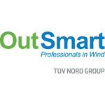 OutSmart UK