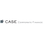 CASE Corporate Finance GmbH