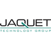 JAQUET TECHNOLOGY GROUP AG