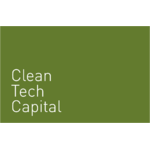 CleanTech Capital