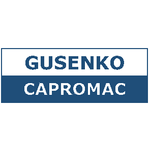 Gusenko CAPROMAC (Capital Projects Management Audit Consulting)