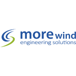 morewind engineering solutions GmbH
