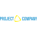 PROJECT COMPANY Engineering Experts / Interim experts agency