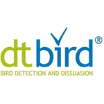 DTBird Bird&Bat Monitoring and Protection