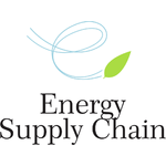 Energy Supply Chain Association