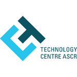 Technology Centre ASCR